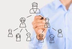 Network marketing: opportunità di guadagnare soldi o truffa mascherata?