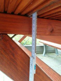 Wenn man aktuell durch den Baumarkt seines geringsten Mißtrauens streift, findet man im Regelfall eine große Auswahl an Garten- / Terrassenmöbeln aus den unterschiedlichsten Materialien. Und dazu a…