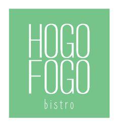 HogoFogo bistro Ostrava - stylová restaurace v centru Ostravy