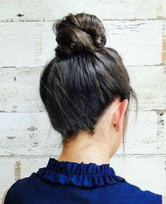 40 m glichkeiten einen bowl cut zu rocken rasierte haare br nette und rasieren. Black Bedroom Furniture Sets. Home Design Ideas