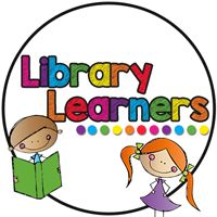 Hi friends! I keep my library center ideas for specific seasons or holidays on my Pinterest boards. I type freebies or high quality paid items, or blog posts describing great ideas for student work stations related to a certain time of year. I hope you find an idea that's perfect for YOUR library learners! Winter [...]