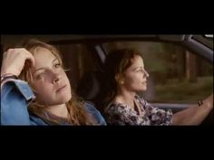 Mrak Two Best Friends, Second Best, Scene, Couple Photos, Couples, Music, Youtube, Movies, Couple Shots