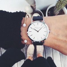 Chic arm candy situation.... Thanks to @thefavemoments for sharing your…
