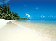 Sunny Day At The Beach wallpaper Beach Wallpaper, Nature Wallpaper, Of Wallpaper, Photos Bff, Beach Photos, Beach Images Hd, Seychelles Beach, Seychelles Islands, Seychelles Honeymoons