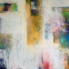 Buy Hope V, Mixed Media painting by Beate Garding Schubert on Artfinder. Discover thousands of other original paintings, prints, sculptures and photography from independent artists.