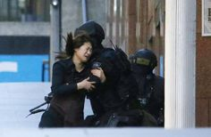 Australian police failed to respond quickly enough to the threat posed by a gunman responsible for a siege at a Sydney cafe in 2014 in which three people including the hostage-taker were killed, a coroner said in a report on Wednesday. Sidney Australia, Sydney Cafe, Newscaster, Darling Harbour, Taking Selfies, Epic Fail Pictures, Latest World News, Police Officer, The Outsiders