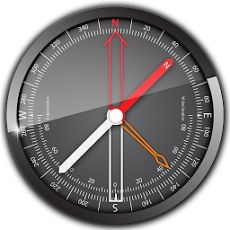 Compass Pro 1.28 Apk