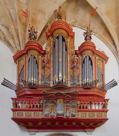Coimbra   Mosteiro de Santa Cruz   Santa Cruz Monastery