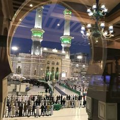 """It was narrated from 'Amr bin 'Abasah (ra) that the Messenger of Allah (ﷺ) said: """"Whoever builds a Masjid in which Allah is remembered, Allah, (the Mighty and Sublime) will build for him a house in Paradise."""" Sunan an-Nasa'i Vol. 1, Book 8, Hadith 689"""