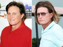 Bruce Jenner's sexual preference uncertain now that he's becoming a woman