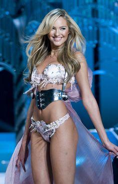 2008 Victoria's Secret Fashion Show - PurseForum