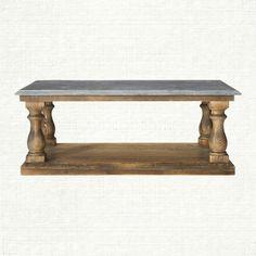 106 best halsey images on pinterest accent tables coffee tables rh pinterest com