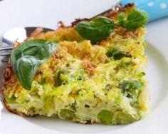 Quiche light sans pâte aux poireaux : http://www.fourchette-et-bikini.fr/recettes/recettes-minceur/quiche-light-sans-pate-aux-poireaux.html