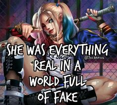 Dark Love Quotes, Like You Quotes, Good Life Quotes, Harly Quinn Cosplay, Harly Quinn Quotes, Lone Wolf Quotes, Harley And Joker Love, Harely Quinn, Best Villains