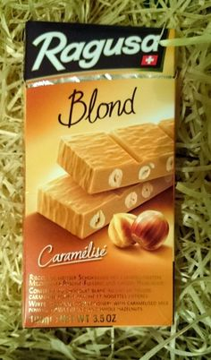 Testimony1990 - Beauty, Boxen, Food, Familie und Produkttests: Brandnooz Box unboxing Oktober