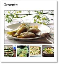Ziti Zitoni: finocchio al vino bianco Italian Recipes, Cucumber, Garlic, Vegetarian, Snacks, Vegetables, Healthy, Ethnic Recipes, Kitchen