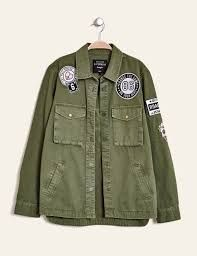 Résultats de recherche d'images Girls Fashion Clothes, Teen Fashion Outfits, Stylish Outfits, Jugend Mode Outfits, Cute Jackets, Character Outfits, Aesthetic Clothes, Pretty Outfits, Korean Fashion