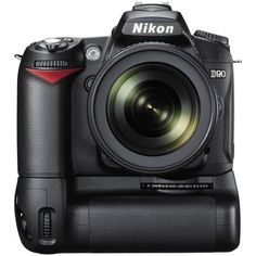 Digital SLR Cameras images | slr-digital-camera