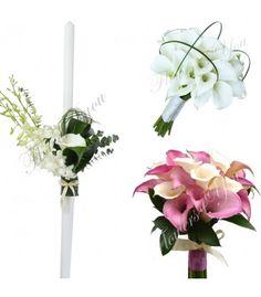 Cale, Wedding Flowers, Plants, Plant, Planets, Bridal Flowers