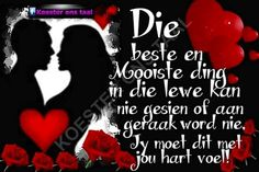 Afrikaans, Happy Day, Words, Quotes, Quotations, Qoutes, Afrikaans Language, Horse, Manager Quotes