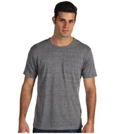 Donny Ware for Zappos (2013) #DonnyWare #Donny_Ware #model #teeshirt #tshirt #tee