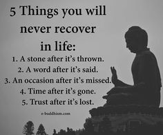 A collection of wonderful quotes, stunning images, and mindful moments. Start off the week on the right foot. Be happy and share the positive vibes with your family. Everyone can use some inspiration and motivation in their life. Wisdom Quotes, True Quotes, Great Quotes, Quotes To Live By, Motivational Quotes, Inspirational Quotes, Quotes Quotes, Qoutes, Buddhist Quotes