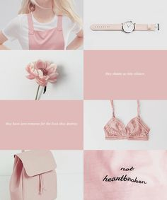 Designer Clothes, Shoes & Bags for Women Orphan Black, Aesthetic Women, Pink Aesthetic, Grey's Anatomy, Betty Cooper Aesthetic, Betty Cooper Riverdale, Riverdale Aesthetic, Character Aesthetic, Character Bank