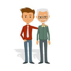 Según la edad del comprador, comprar una casa presenta desiguales perfiles y se ubica en distintos enclaves. El sistema residencial de España se caracteriza por decantarse hacia la propiedad. Sin embargo, según cuál sea la edad de sus habitantes, las casas que se compran tienen a unas determinadas clasificaciones, presentan diferentes atributos y se ubican en distintos emplazamientos. #casas #inmobiliaria #hipoteca #abogado