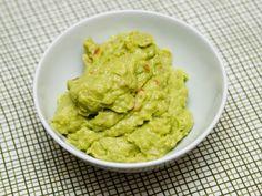 Guacamole Guacamole, Mexican, Ethnic Recipes, Foods, Heart, Food Food
