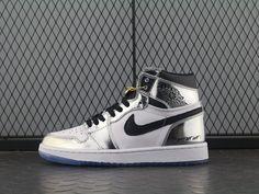 a98292c59b 20 Best Air Jordans from Yeezymark.net images | Air jordan, Air ...