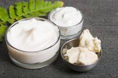La crema al magnesio fai da te