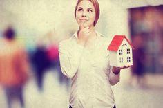 Pros y contras de ser dueño de una casa