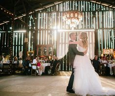 Explore Wedding Songs Reception And More