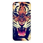 Roaring Tiger Pattern PC Hard Case  Frame for... – AUD $ 3.70