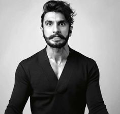 Ranveer Singh Bollywood Actor HD Wallpapers And Photo Shoot