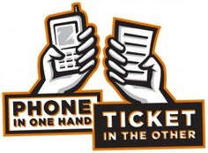 Distracted Driving call 480-246-1930 to register for a class - Traffic School - Phoenix Arizona - 2pass defensive driving