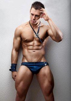 Sexy hot!!!