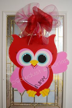 Hey, I found this really awesome Etsy listing at https://www.etsy.com/listing/218577126/valentines-day-door-hanger-valentine
