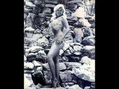 Eddie Cochran - Teenage Heaven ~Jayne Mansfield~