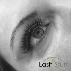 Lash Artist of the Week! This week's Lash Artist is Emily Turner with Lush Eyes Beauty Bar in Strathmore, AB, Canada. In Emily's lash pic, she applied a full set of volume faux mink eyelash extensions with CC curl, width and 9 - lengths. Eyelash Extension Supplies, Mink Eyelash Extensions, Lash Lift, Mink Eyelashes, Beauty Bar, Full Set, Lush, How To Apply, Canada