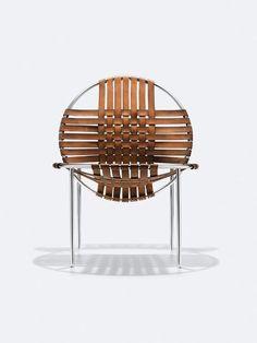 chair - anon - sammlung löffler collection