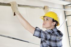 Do you know your home's rebuild value? by Danielle Tkachyk, PMC Insurance | Golden Girl Finance