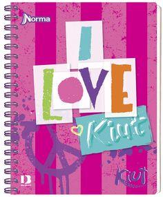 ¡I Love Kiut!