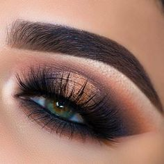 Eye Makeup Inspirations #40