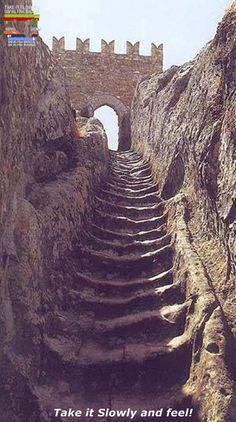 Sizilien und die Norman Schlossen - Exklusiv! Tour in Selbstfahrt 8 Tage / 7 Nächte min. 2 Personen, um die berühmtesten normannischen Schlösse Siziliens zu entdecken. #sizilien #urlaub #reise #NormanSchlossen #Ökotourismus #unaltrasicilia #kultur #Geschichte