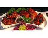 India's Restaurant Venue Details - Find Event Venues, Booking Online, Event Management in Los Angeles, San Francisco - EventSorbet