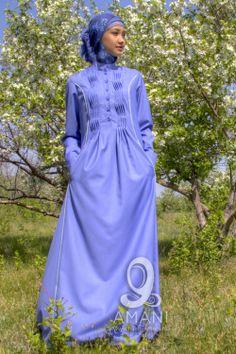 Lydia dress  Material: 100% cotton (Italy)  Price: 111$ Платье Лидия Материал: 100% хлопок (Италия) Цена: 3800 руб