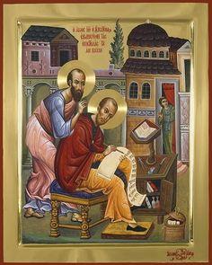 Spe Deus: Os apóstolos, testemunhas de Cristo ressuscitado