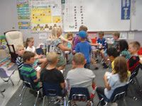 T's First Grade Class: Whole Group Games_secret sight words Balloon Games For Kids, Card Games For Kids, Outdoor Games For Kids, Games For Teens, Kids Group Activities, Youth Group Games, Youth Groups, Fun Sleepover Games, Pool Party Games