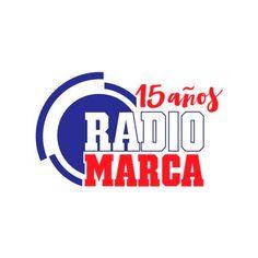 Entrevistas en varios emisoras de radio de España - Instagram @steelmanxtreme #quimnavarro #steelmanx